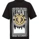 ELEMENT Building Boys T-Shirt
