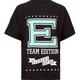 ELEMENT Team Edition Boys T-Shirt