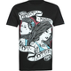 FATAL Party Mens T-Shirt