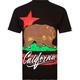 FATAL Big Bear Mens T-Shirt
