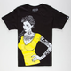 FATAL Attitude Mens T-Shirt