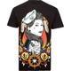FATAL Sailor Mens T-Shirt