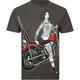 FATAL Chopper Mens T-Shirt