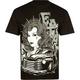 FATAL Old '52 Mens T-Shirt