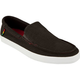 VANS Bali Mens Shoes