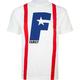 FAMOUS Stars & Straps FSAS x Yelawolf  Wood Cutter Mens T-Shirt