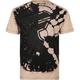 FAMOUS Stars & Straps Trails BOH Mens T-Shirt