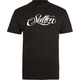 SULLEN All Day Mens T-Shirt