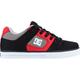 DC SHOES Pure TX Mens Shoes