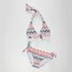 ROXY Eternal Summer Girls Bikini