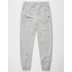 CHAMPION Boys Jogger Pants