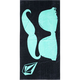 VOLCOM Russtache Towel
