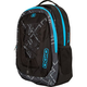 OGIO Shaman Laptop Backpack