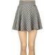 FULL TILT Skater Skirt