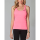 FOX Miss Clean Womens Tank