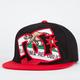 DC SHOES Cali Mens Hat