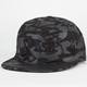 DC SHOES Artillery Mens Hat