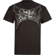 TAPOUT Hint Of Death Mens T-Shirt
