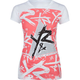 YOUNG & RECKLESS Seventeen Womens Tee