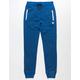 HURLEY Dri-Fit Solar Boys Jogger Pants