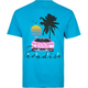 NEFF Tourist Mens T-Shirt