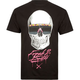 NEFF Fresh To Death Mens T-Shirt