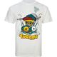 NEFF Tug Life Mens T-Shirt