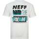 NEFF Volume Mens T-Shirt