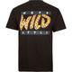 NEFF Wild Style Mens T-Shirt
