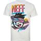 NEFF Pop Neff Mens T-Shirt