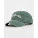AMERICAN NEEDLE California Womens Dad Hat