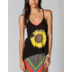 O'NEILL Sunflower Womens Tank