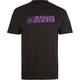 MATIX Linear Mens T-Shirt
