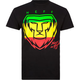 NEFF King Neff Mens T-Shirt