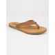 BILLABONG Kai Womens Sandals