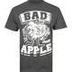 NEFF Bad Apple Mens T-Shirt