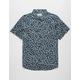 BILLABONG Sunday Mini Mens Shirt
