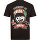 NEFF Keepin It Mens T-Shirt