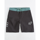 FOX Overhead Boys Boardshorts