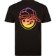 NEFF Gradient Mens T-Shirt