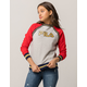 FILA Rafaella Womens Sweatshirt