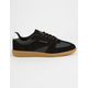 DIAMOND SUPPLY CO. Milan LX Mens Shoes