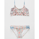BILLABONG Lil Bilss Girls Bikini Set