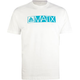 MATIX Linear Mens T-Shirt