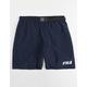 FILA Mondy Mens Shorts