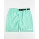 FILA Mondy Cockatoo Mens Shorts