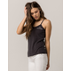 FOX Bolt Womens Tank