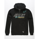 FOX Flection Mens Hoodie