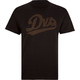 DVS Sporto Mens T-Shirt