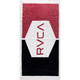 RVCA Flat Out Towel